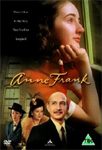 Anne Frank (UK-import) (DVD)