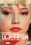 Lilja 4-Ever (DVD)