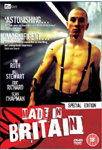 Made In Britain (UK-import) (DVD)