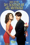 Produktbilde for So I Married An Axe Murderer (DVD - SONE 1)