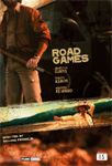 Road Games (DVD)