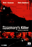 Rosemary's Killer (DVD)