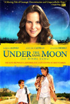 Under The Same Moon (DVD - SONE 1)