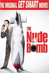 The Nude Bomb (DVD - SONE 1)