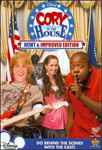 Cory In The House: Newt And Improved Edition (DVD - SONE 1)