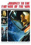 Journey To The Far Side Of The Sun (DVD - SONE 1)