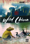 Wild China (UK-import) (DVD)