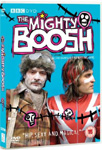 The Mighty Boosh - Serie 1 (UK-import) (DVD)