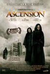 Ascension - Collector's Edition (DVD)