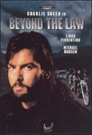 Beyond The Law (DVD - SONE 1)