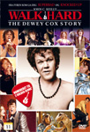 Walk Hard - The Dewey Cox Story (DVD)