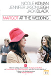 Margot At The Wedding (UK-import) (DVD)