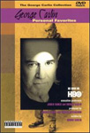 George Carlin - Personal Favorites (DVD - SONE 1)