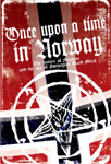 Once Upon A Time In Norway - The History Of Mayhem And The Rise Of Norwegian Black Metal (DVD)