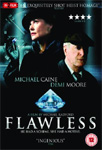 Flawless (UK-import) (DVD)