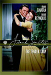 The Tender Trap (DVD)