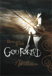 God Forbid - Beneath The Scars Of Glory ANd Progression (DVD)