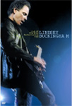 Lindsey Buckingham - Live At The Bass Performance Hall (DVD)