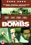 Under The Bombs (UK-import) (DVD)