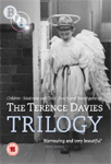 The Terence Davies Trilogy (UK-import) (DVD)