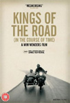 Kings Of The Road (UK-import) (DVD)