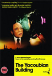The Yacoubian Building (UK-import) (DVD)