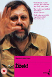 Zizek (UK-import) (DVD)
