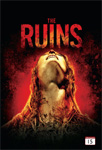 The Ruins (UK-import) (DVD)