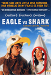 Eagle Vs. Shark (DVD)