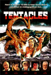 Tentacles (DVD)