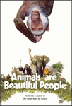 Animals Are Beautiful People (DVD - SONE 1)