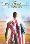 The First Olympics: Athens 1896 (DVD - SONE 1)