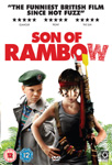 Son Of Rambow (UK-import) (DVD)