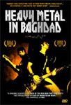 Heavy Metal In Baghdad (DVD - SONE 1)