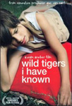 Wild Tigers I Have Known (DVD - SONE 1)