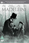 Madeleine (UK-import) (DVD)