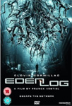 Eden Log (UK-import) (DVD)