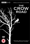 The Crow Road (UK-import) (DVD)