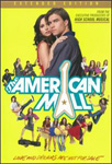 The American Mall (DVD - SONE 1)