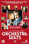Orchestra Seats (UK-import) (DVD)