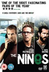 The Nines (DVD)