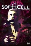 Soft Cell - Tainted Live (DVD)