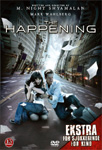 The Happening (DVD)