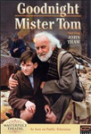 Goodnight Mister Tom (DVD - SONE 1)