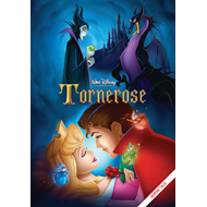 Tornerose (DVD)