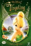 Tingeling (DVD)
