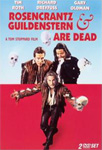 Rosencrantz And Guildenstern Are Dead (DVD - SONE 1)