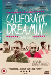 California Dreamin' (UK-import) (DVD)
