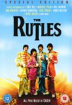 The Rutles - All You Need Is Cash (UK-import) (DVD)