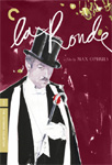 La Ronde - Criterion Collection (DVD - SONE 1)